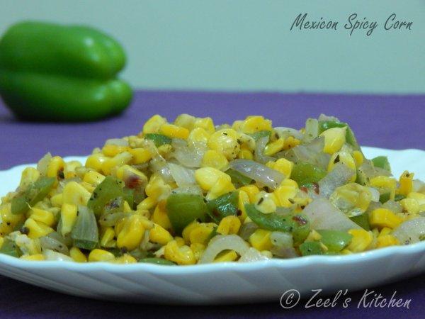 Sweet_Corn_Salad