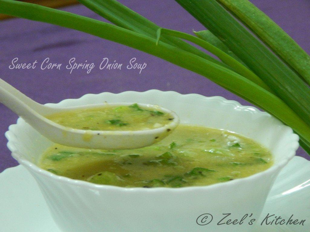 Sweet_Corn_Spring_Onion_Soup