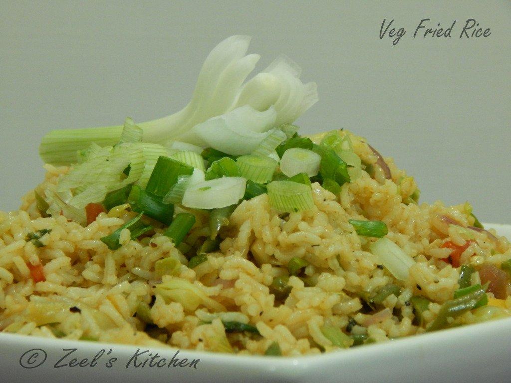 Veg_Fried_Rice