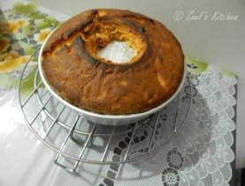 Eggless_Fruit_Cake_10