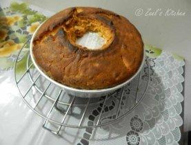 Eggless_Fruit_Cake_10