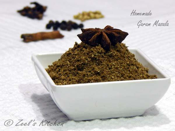 Homemade_Garam_Masala