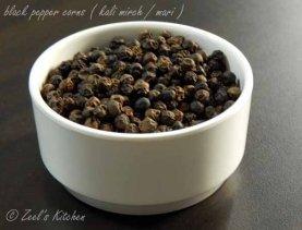 Homemade_Garam_Masala_Black Pepper