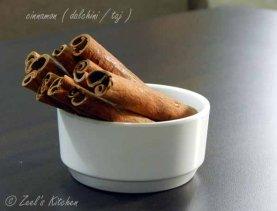 Homemade_Garam_Masala_Cinnamon