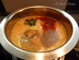 Gujarati_Dal