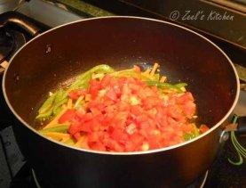 Pasta_in_Creamy_Tomato_Pasta