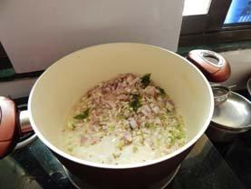 Black Gram Curry Kala Chana Curry_4
