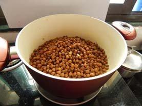 Black Gram Curry Kala Chana Curry_6